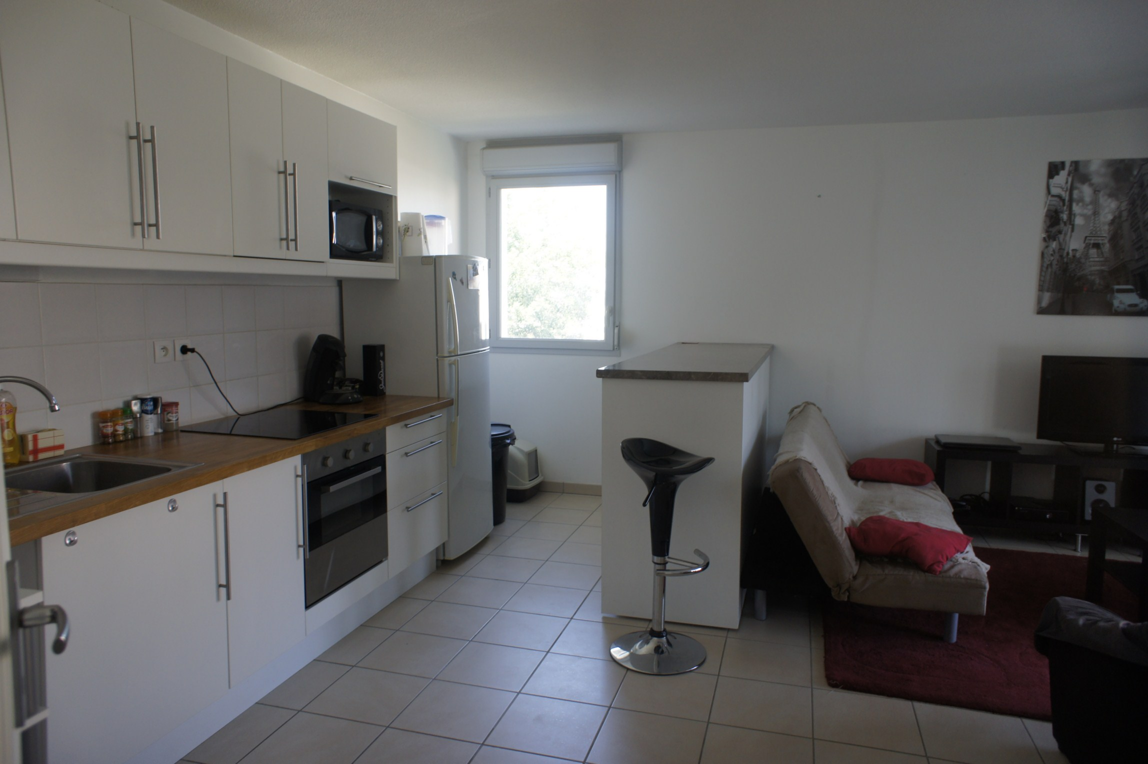 Annonce location appartement toulouse 31500 68 m 790 for Annonce location appartement