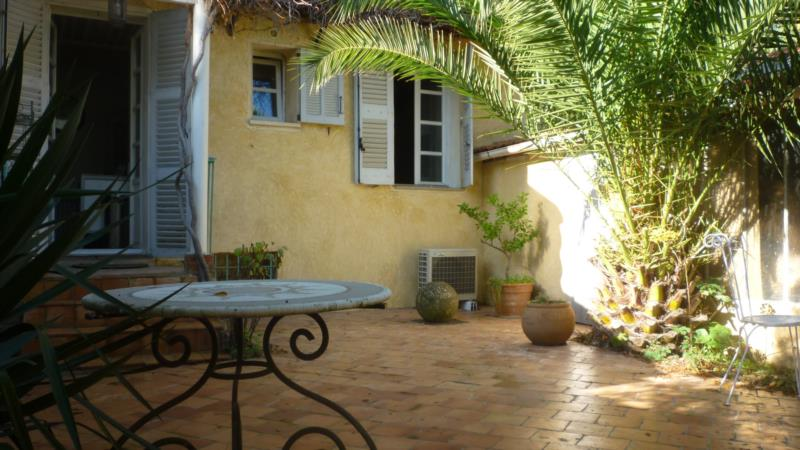 Annonce vente appartement draguignan 83300 71 m 210 for Au bureau draguignan