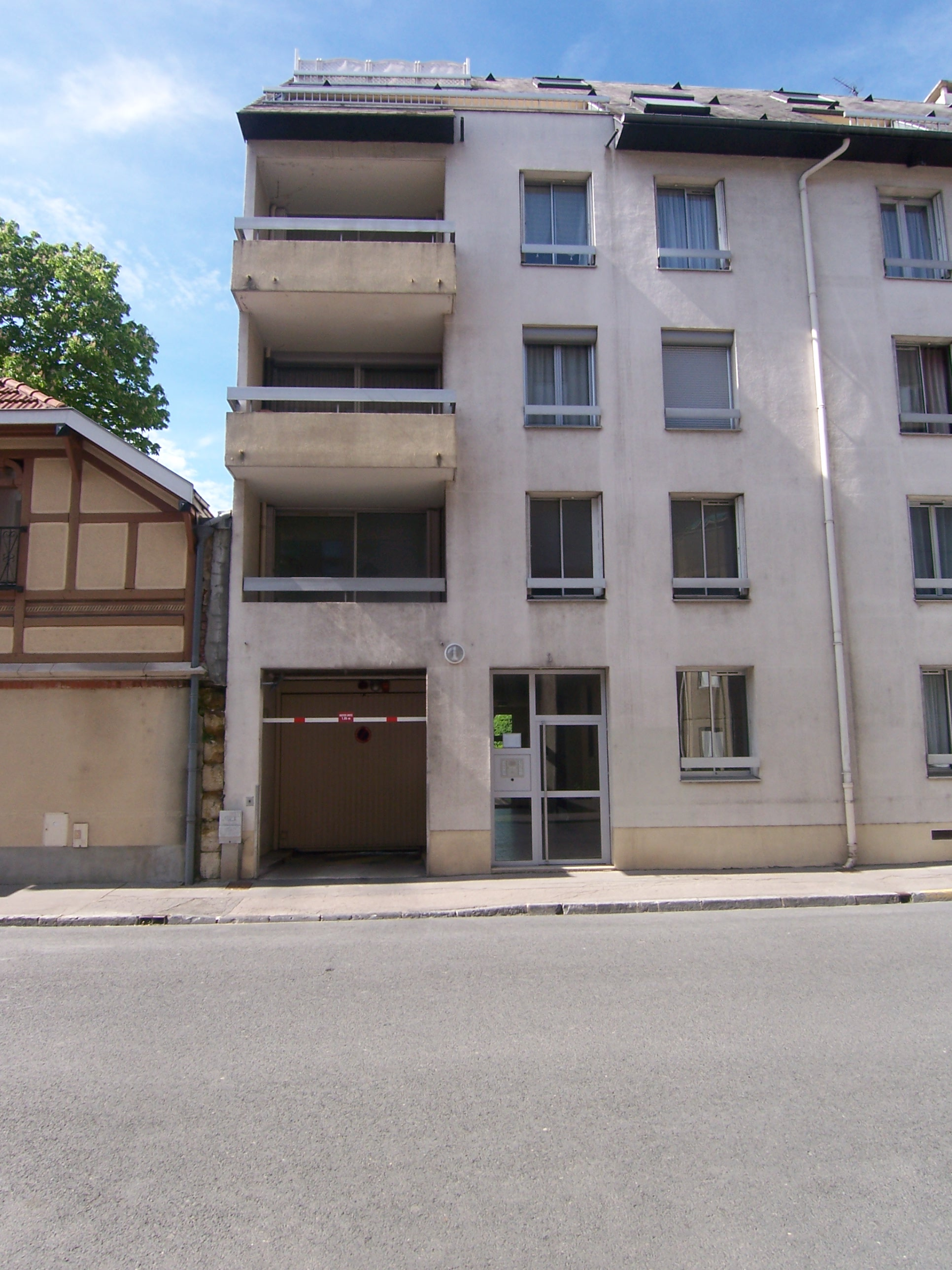 Guy hoquet agence immobili re reims 51100 immobilier 51 for Reims agence